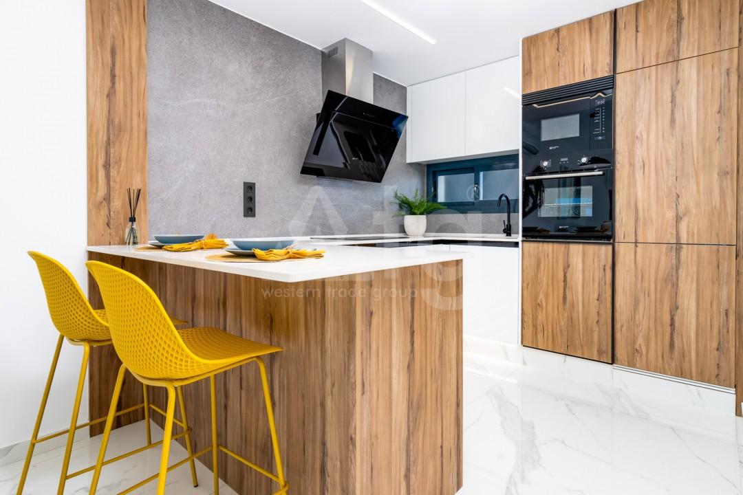 3 bedroom Villa in Cox  - SVE116130 - 11