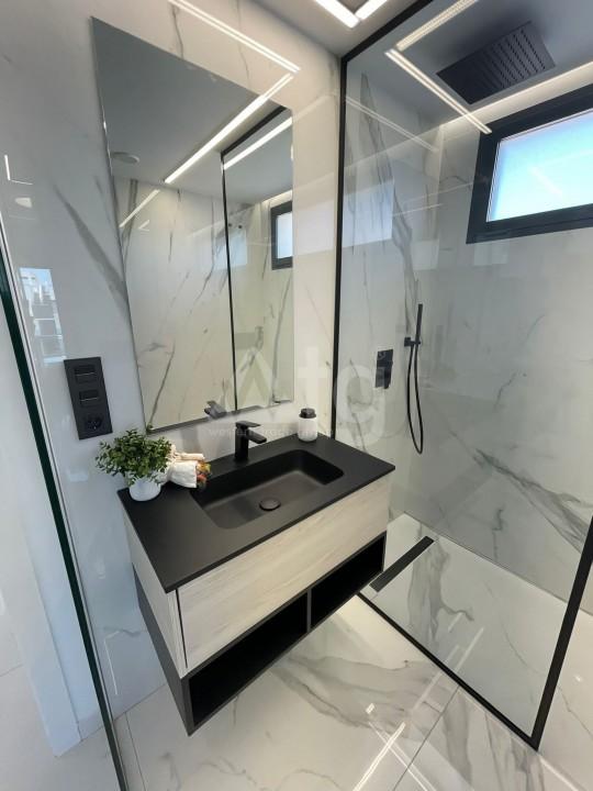 3 bedroom Villa in Cox  - SVE116130 - 13