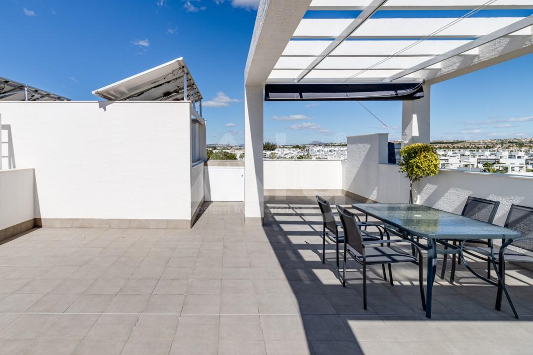 3 bedroom Villa in Cox  - SVE116130 - 14