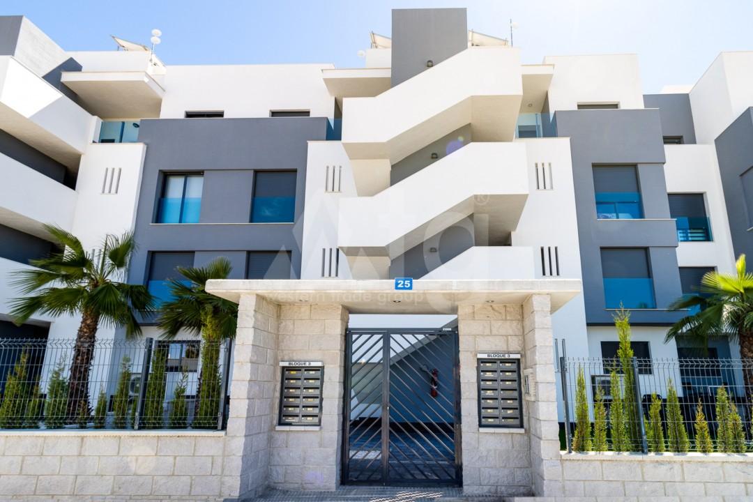 3 bedroom Villa in Cox  - SVE116130 - 3