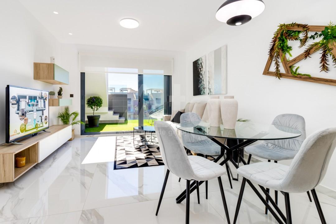 3 bedroom Villa in Cox  - SVE116130 - 5