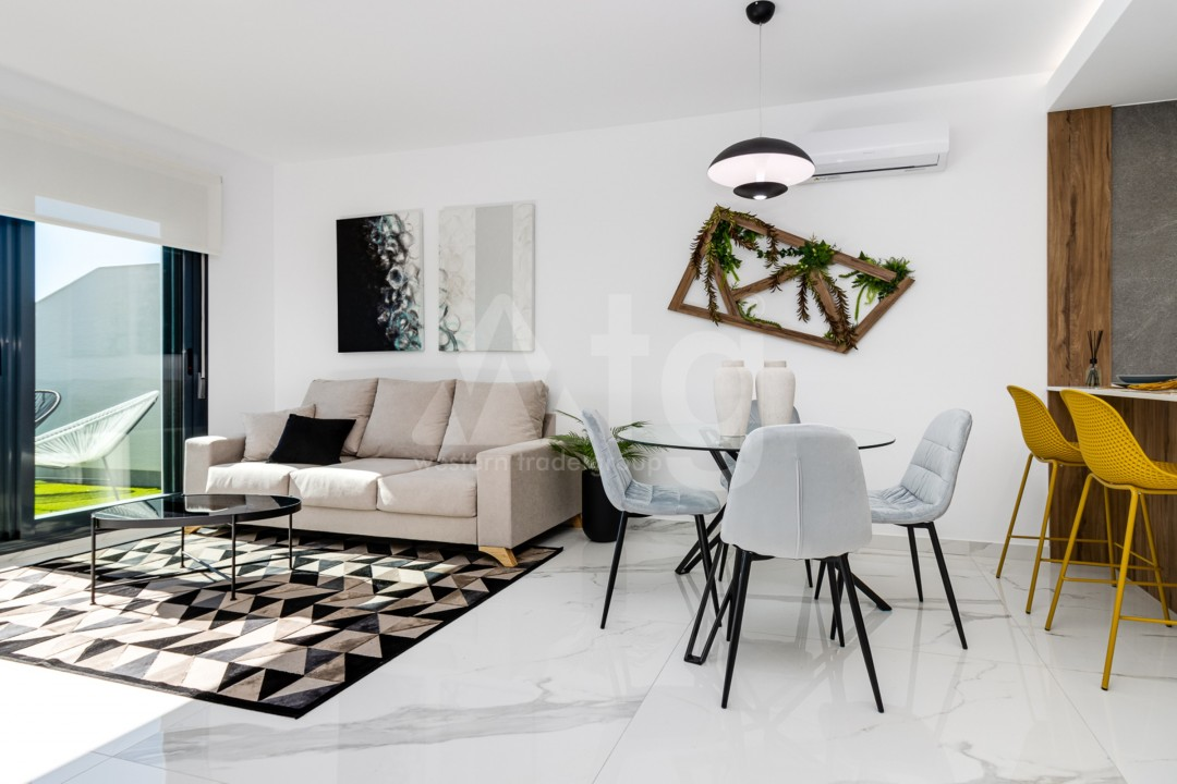 3 bedroom Villa in Cox  - SVE116130 - 6