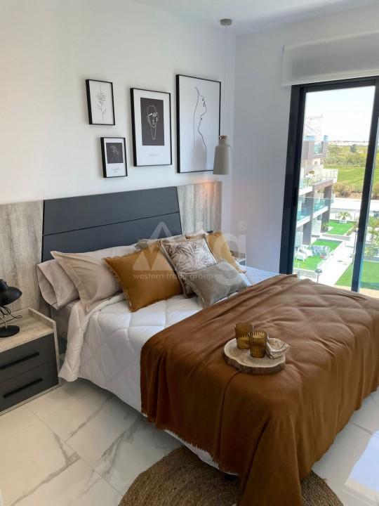 3 bedroom Villa in Cox  - SVE116130 - 8