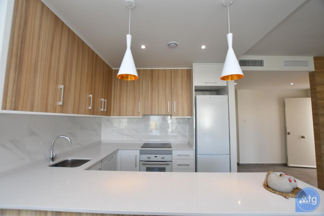 3 bedroom Villa in Dehesa de Campoamor  - AGI115556 - 7