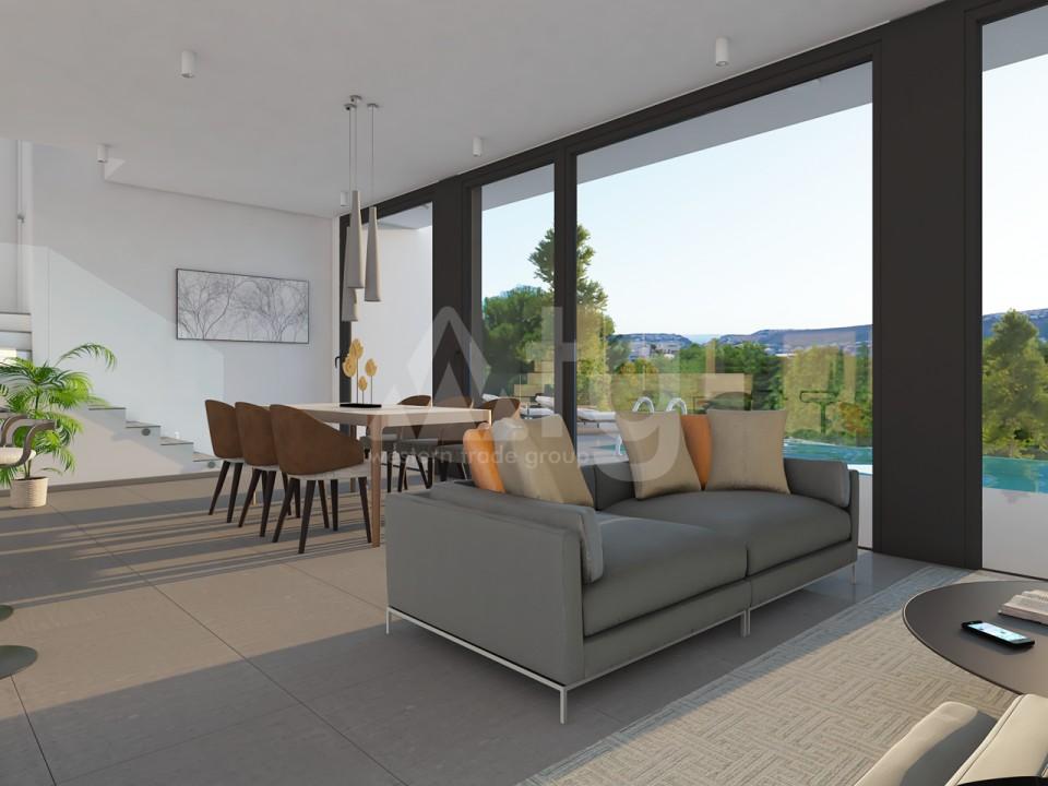 4 bedroom Villa in Dehesa de Campoamor  - AGI115689 - 3