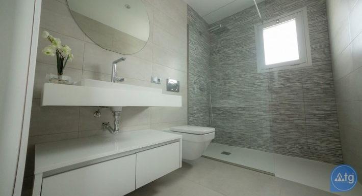 6 bedroom Villa in Dehesa de Campoamor - AG9419 - 13