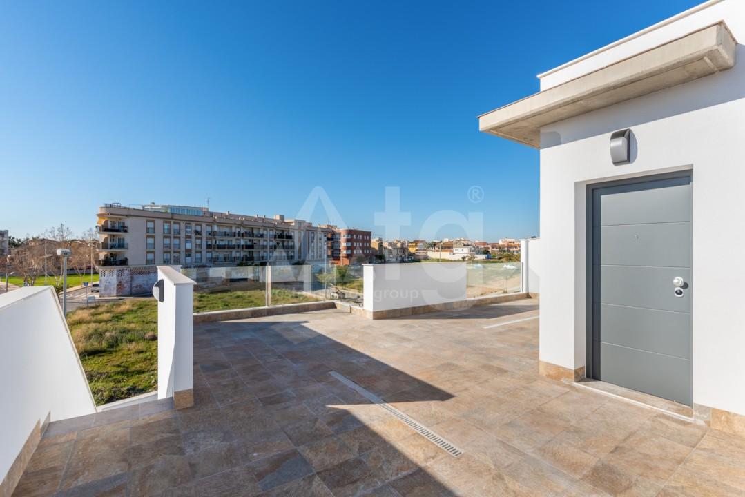 3 bedroom Villa in Dehesa de Campoamor  - AGI115551 - 16