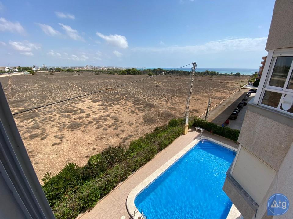 3 bedroom Villa in Dehesa de Campoamor  - AGI115571 - 13