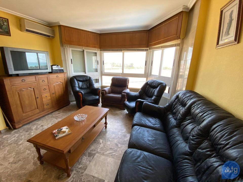 3 bedroom Villa in Dehesa de Campoamor  - AGI115571 - 4