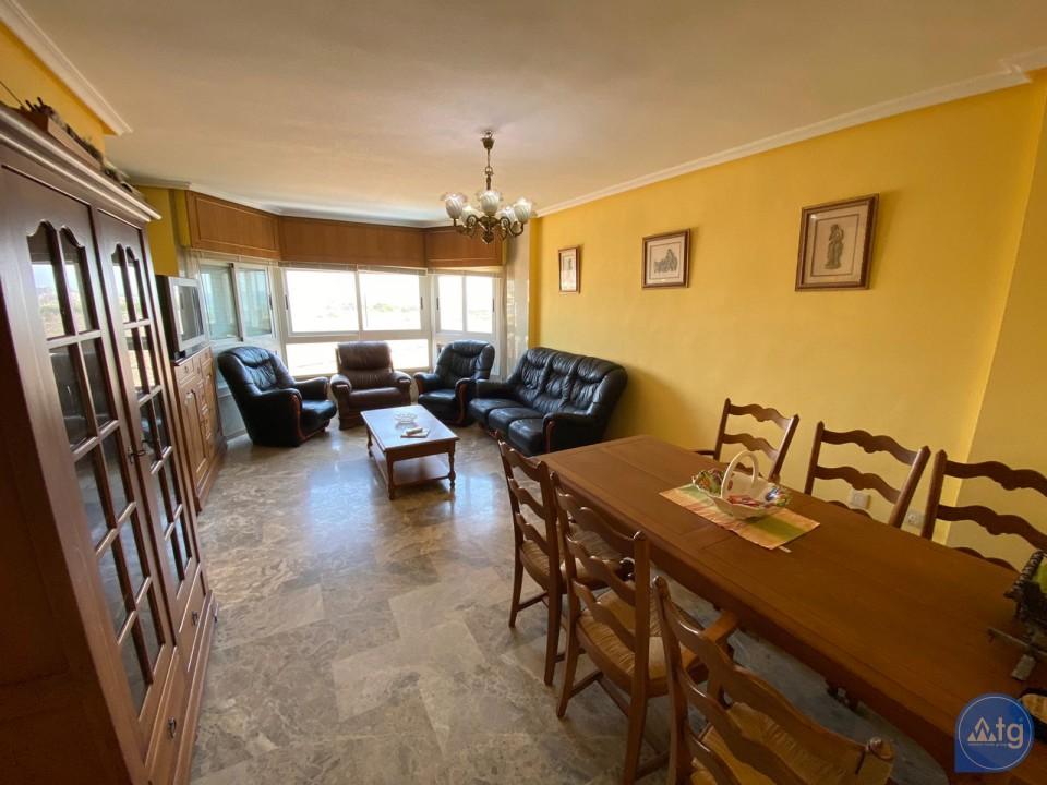 3 bedroom Villa in Dehesa de Campoamor  - AGI115571 - 5