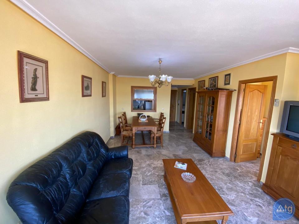 3 bedroom Villa in Dehesa de Campoamor  - AGI115571 - 6