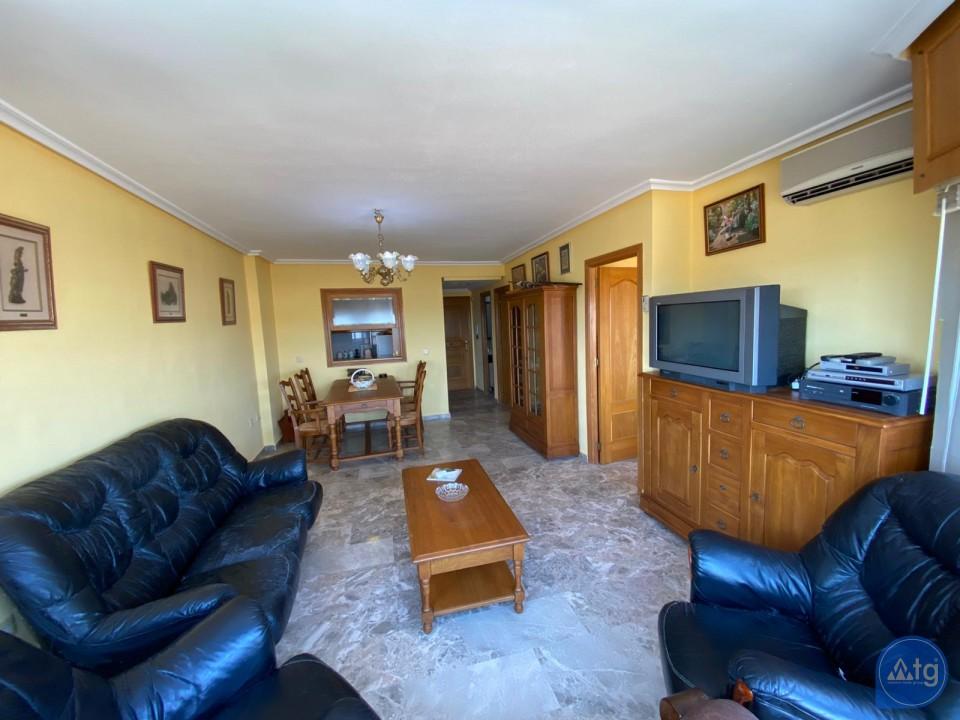 3 bedroom Villa in Dehesa de Campoamor  - AGI115571 - 8