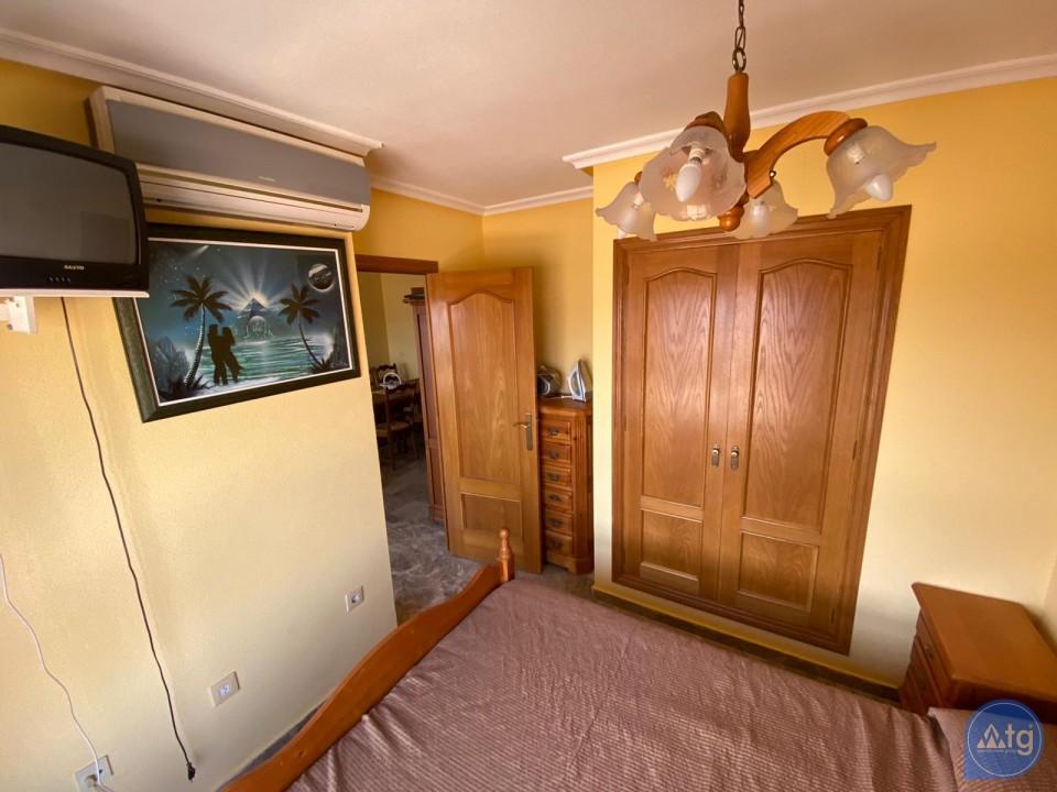 3 bedroom Villa in Dehesa de Campoamor  - AGI115571 - 9