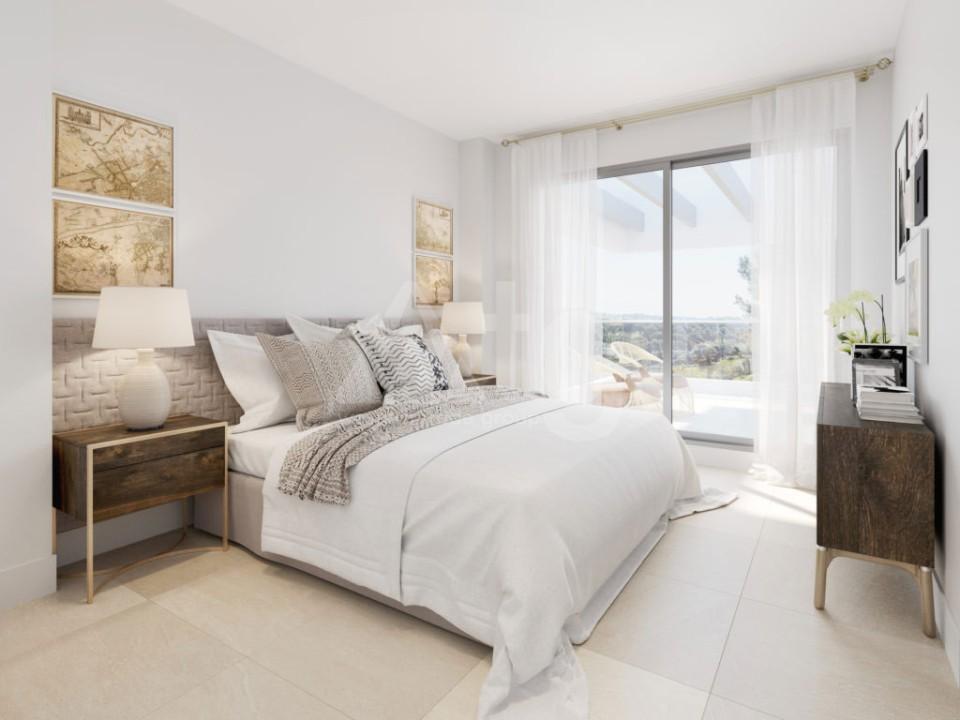5 bedroom Villa in Dehesa de Campoamor  - NH115819 - 3