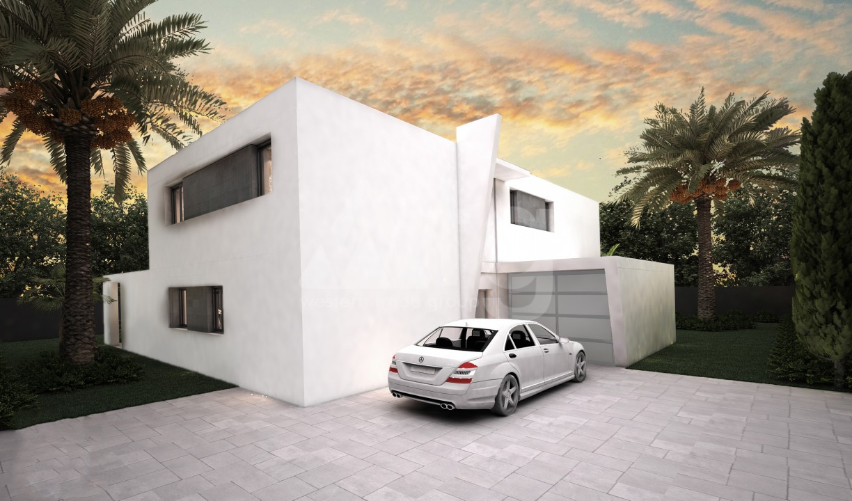 5 bedroom Villa in El Campello  - GGH118334 - 4