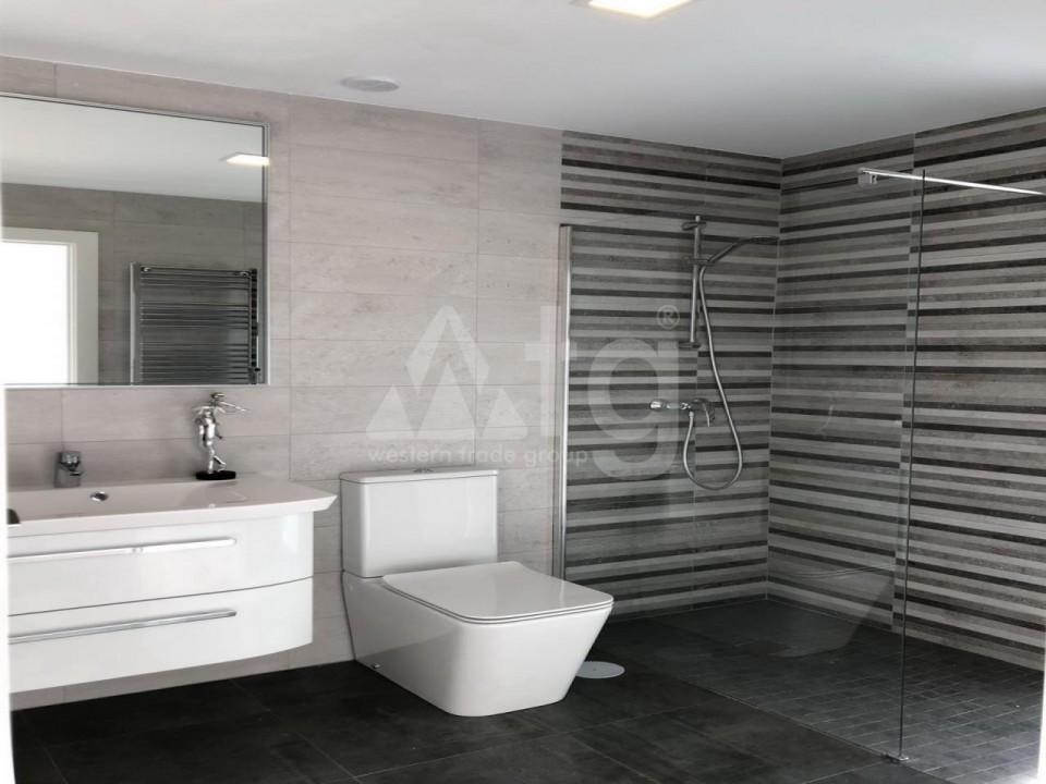 3 bedroom Villa in Finestrat - IM114117 - 5