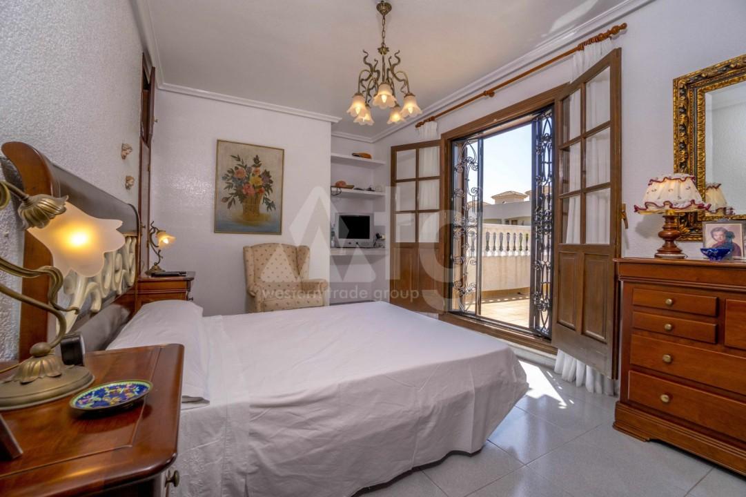 3 bedroom Villa in Guardamar del Segura - SL7194 - 10
