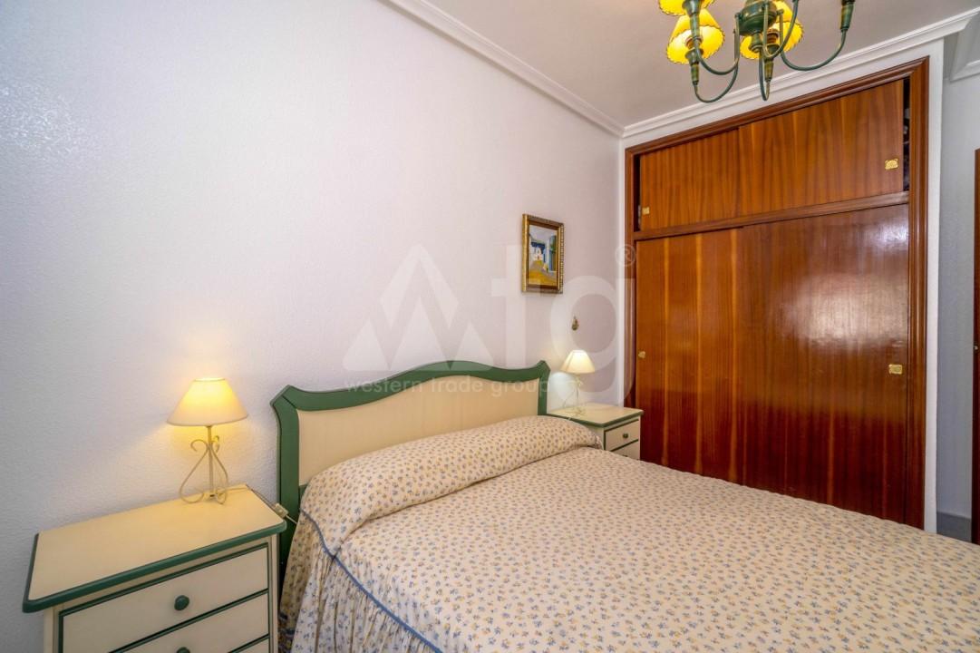 3 bedroom Villa in Guardamar del Segura - SL7194 - 15