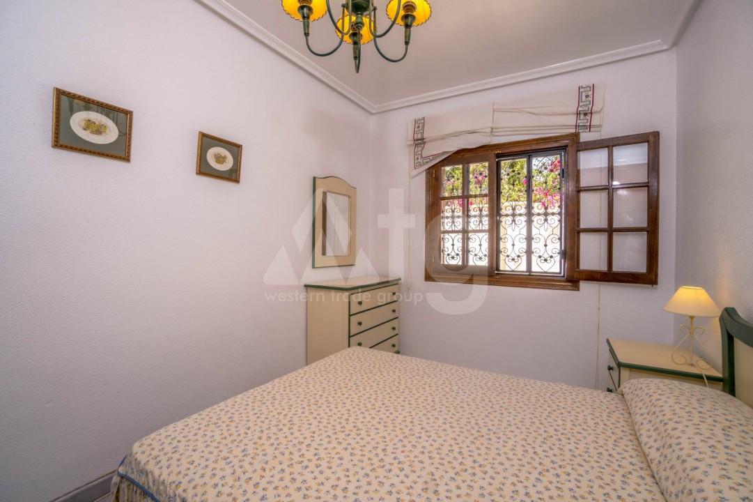 3 bedroom Villa in Guardamar del Segura - SL7194 - 16