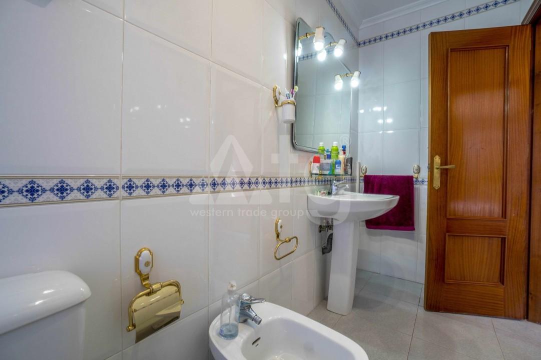 3 bedroom Villa in Guardamar del Segura - SL7194 - 18
