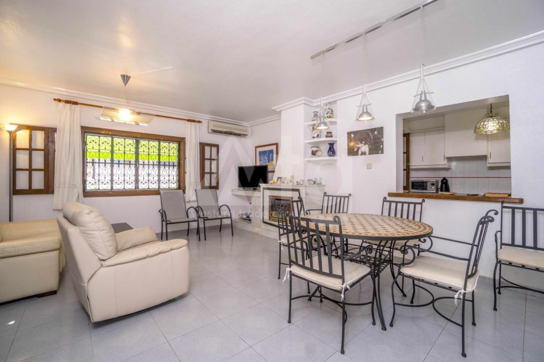 3 bedroom Villa in Guardamar del Segura - SL7194 - 2