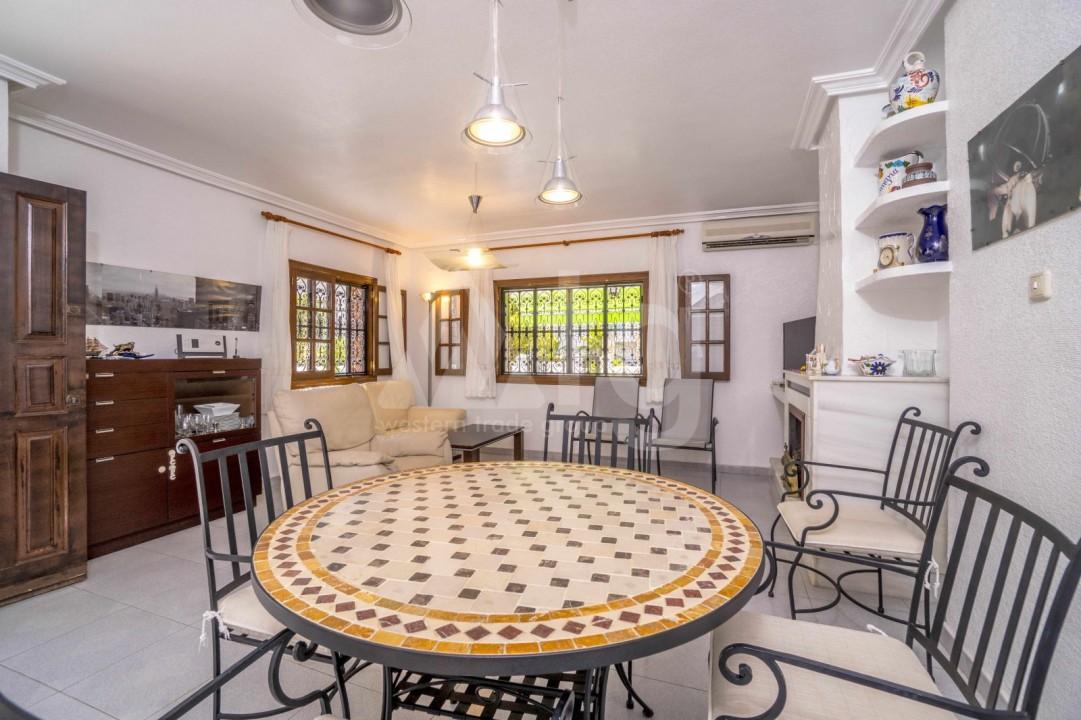 3 bedroom Villa in Guardamar del Segura - SL7194 - 4