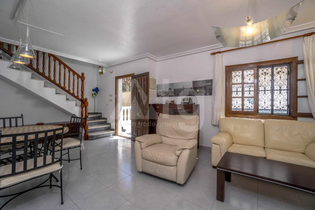 3 bedroom Villa in Guardamar del Segura - SL7194 - 5