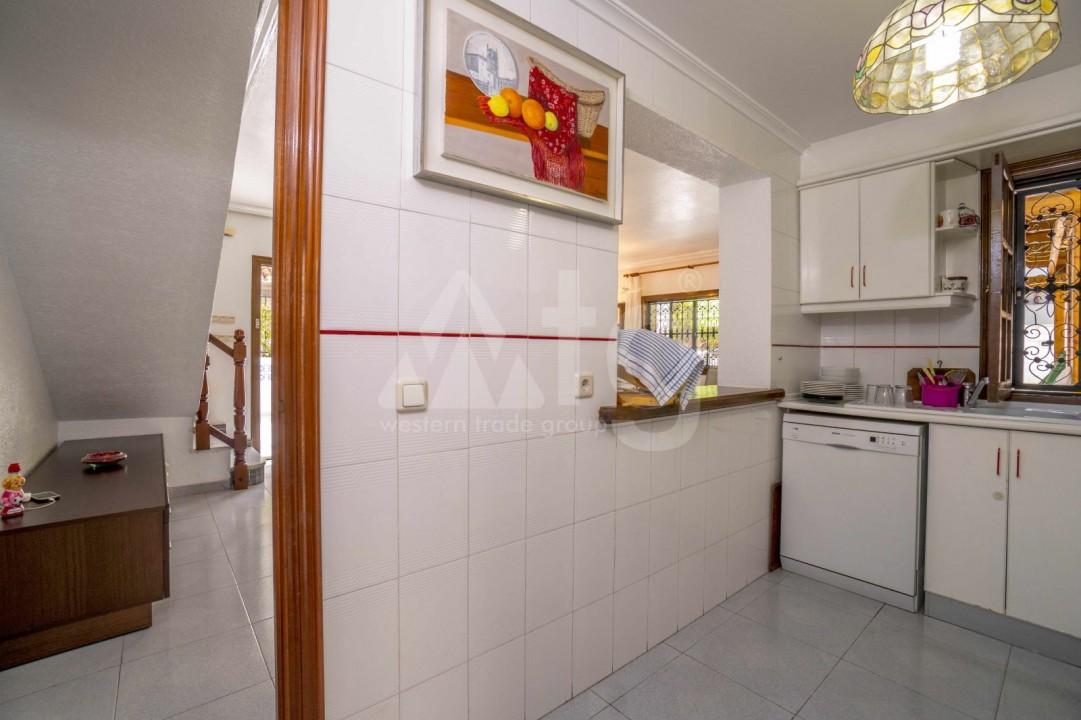 3 bedroom Villa in Guardamar del Segura - SL7194 - 7