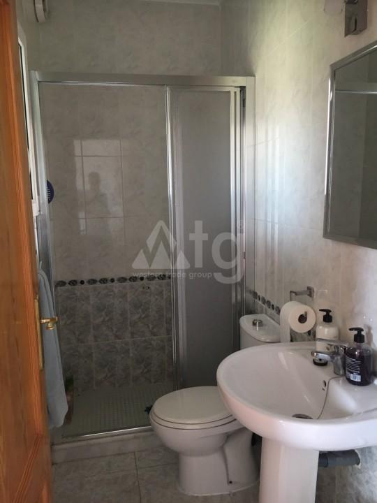 3 bedroom Villa in La Manga - AGI5800 - 14