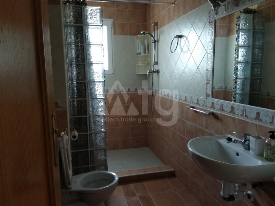 3 bedroom Villa in La Manga - AGI5800 - 7