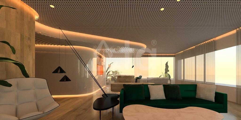 3 bedroom Villa in La Zenia  - IM8222 - 3