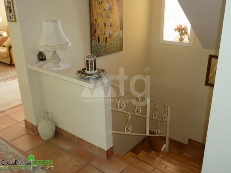 3 bedroom Villa in Lo Romero - BM114108 - 10