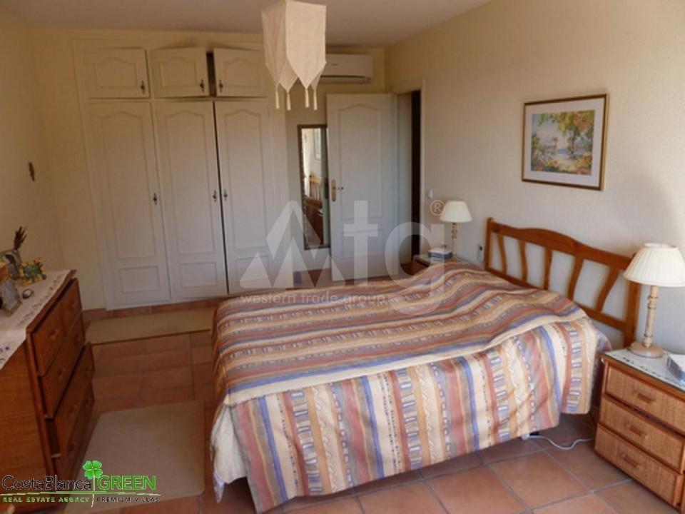 3 bedroom Villa in Lo Romero - BM114108 - 11