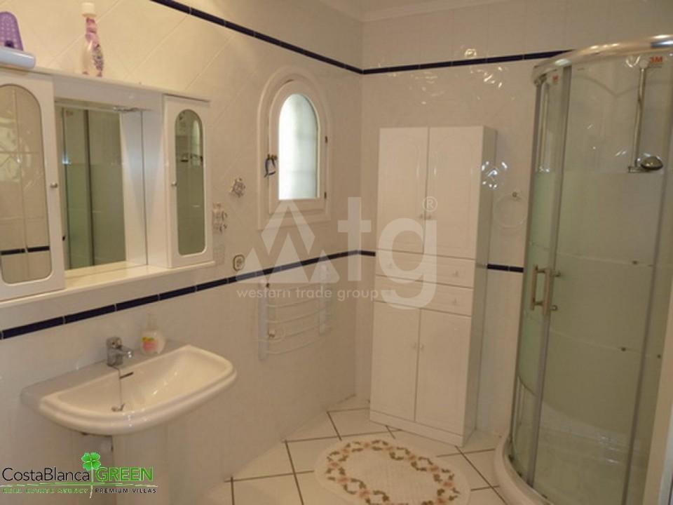 3 bedroom Villa in Lo Romero - BM114108 - 12