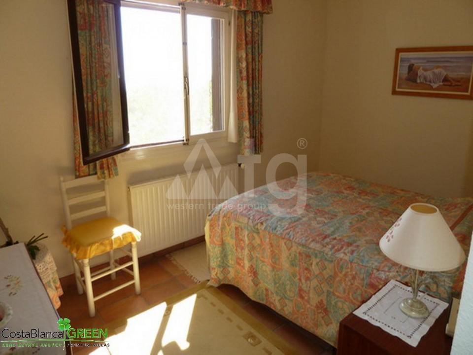 3 bedroom Villa in Lo Romero - BM114108 - 13