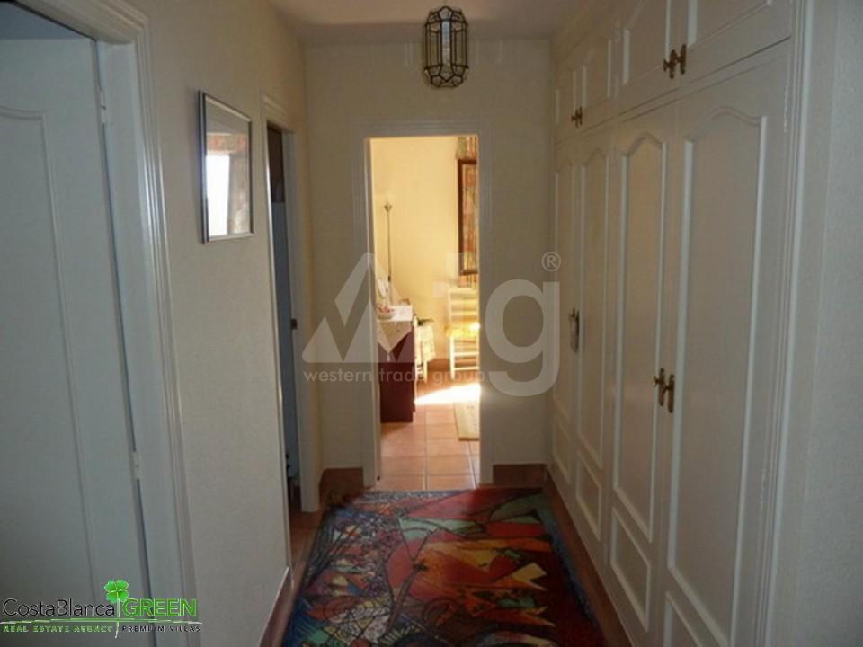 3 bedroom Villa in Lo Romero - BM114108 - 14