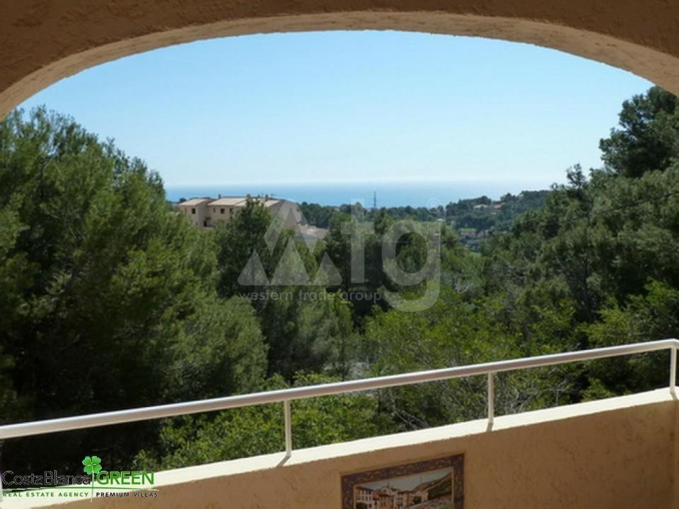 3 bedroom Villa in Lo Romero - BM114108 - 18