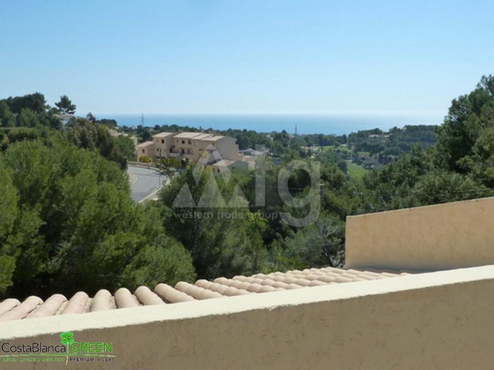 3 bedroom Villa in Lo Romero - BM114108 - 19