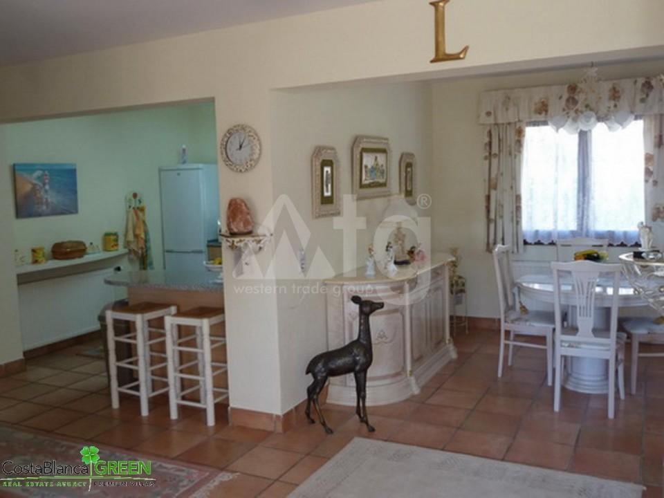 3 bedroom Villa in Lo Romero - BM114108 - 4