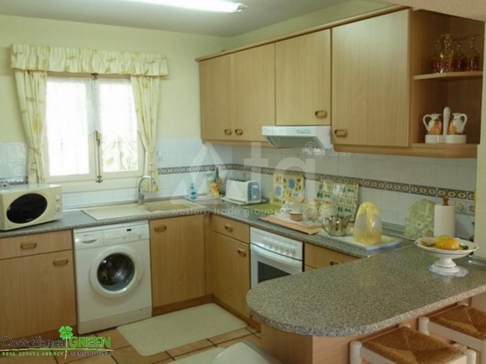 3 bedroom Villa in Lo Romero - BM114108 - 6