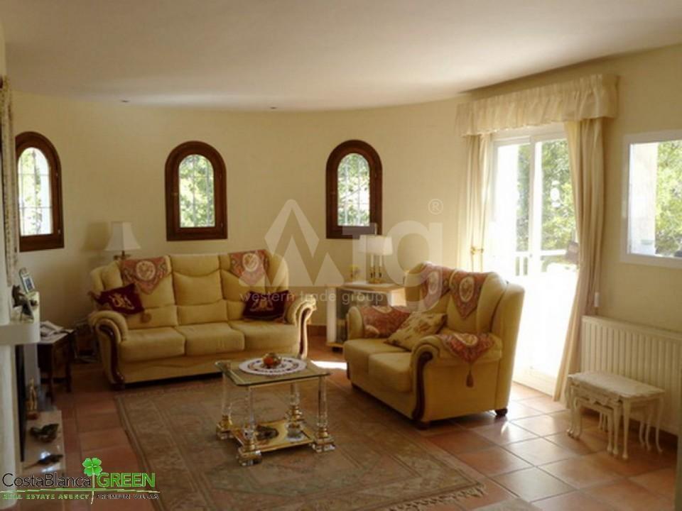 3 bedroom Villa in Lo Romero - BM114108 - 7