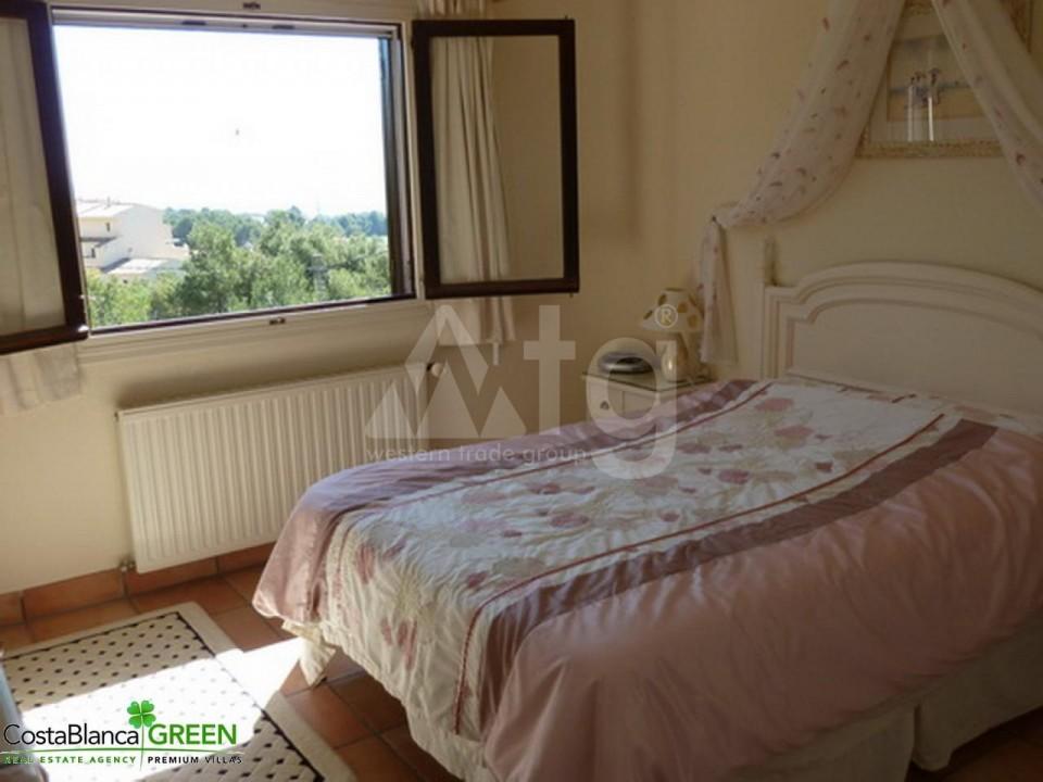 3 bedroom Villa in Lo Romero - BM114108 - 9