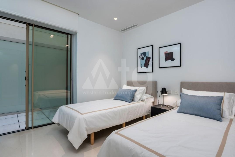 3 bedroom Villa in Lorca  - AGI115513 - 14