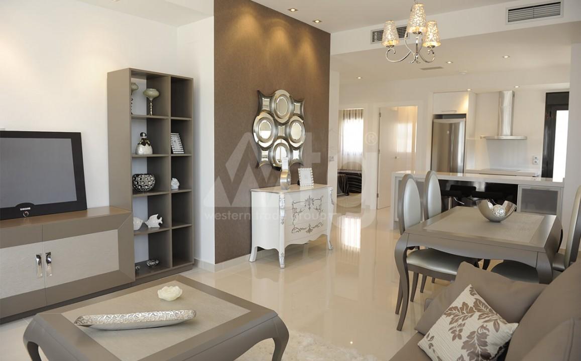 3 bedroom Villa in Lorca  - AGI115513 - 16