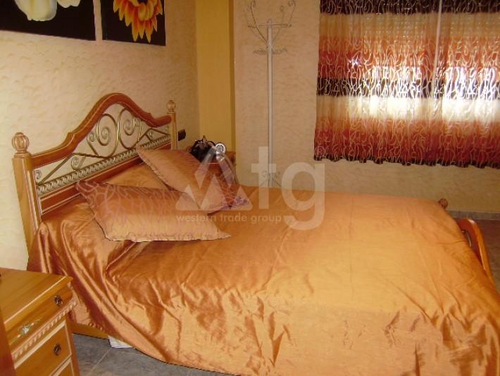 4 bedroom Villa in Los Montesinos - GEO8336 - 18