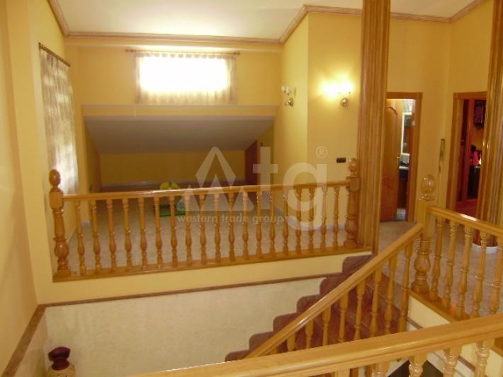 4 bedroom Villa in Los Montesinos - GEO8336 - 19