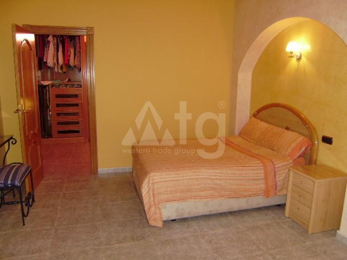 4 bedroom Villa in Los Montesinos - GEO8336 - 21