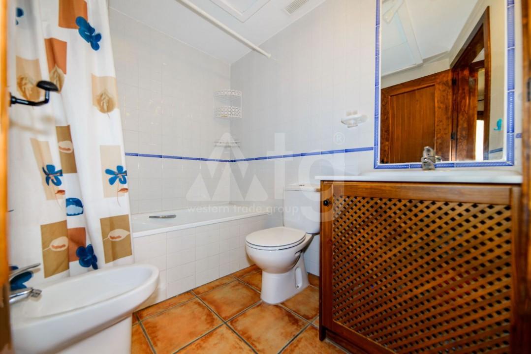 3 bedroom Villa in Mil Palmeras - SR7151 - 11