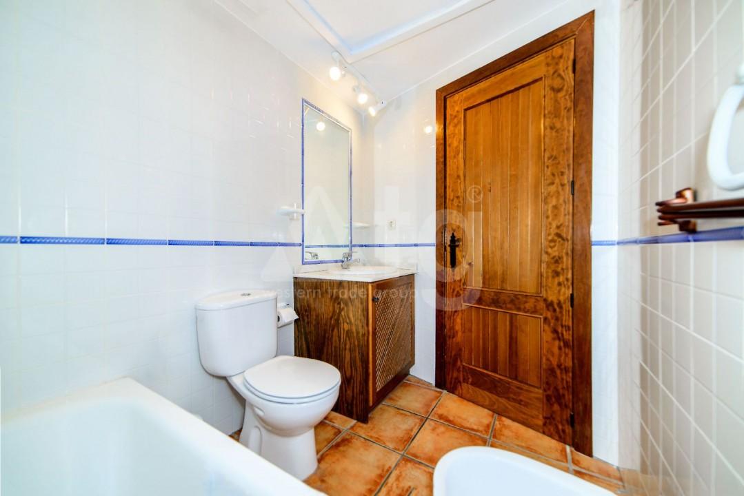 3 bedroom Villa in Mil Palmeras - SR7151 - 12