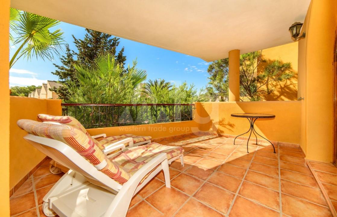 3 bedroom Villa in Mil Palmeras - SR7151 - 13